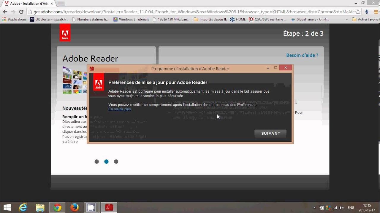 pdf viewer plus se application free download