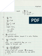 complex variables and applications 6th edition pdf
