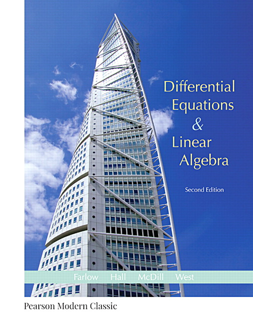 linear algebra and its applications 6th edition