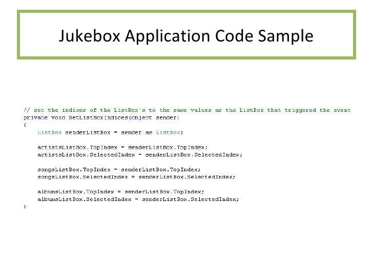 application capitalone com personal code