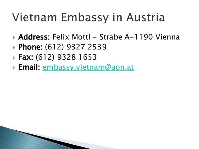 austria visa application form download
