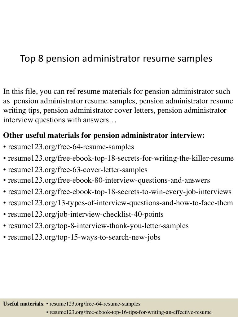 aged care pension application form