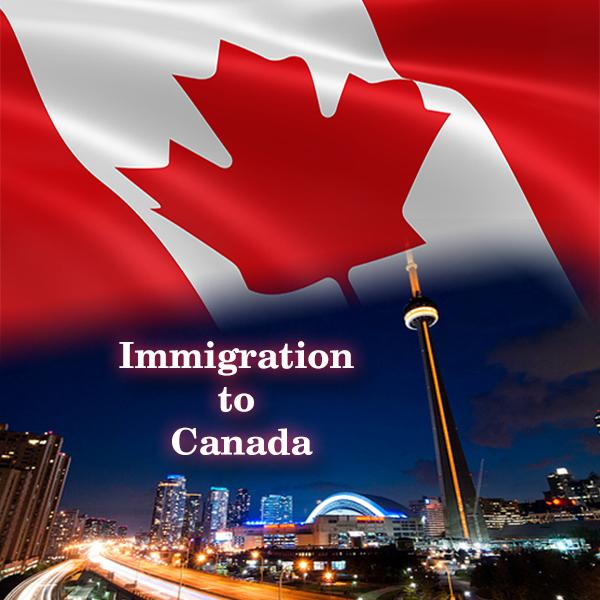 fast track visa application uk