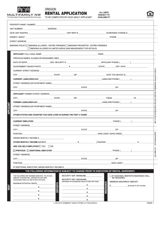 applications of big data pdf