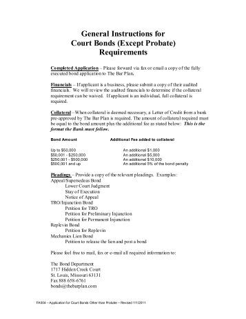 avbob funeral cover application form