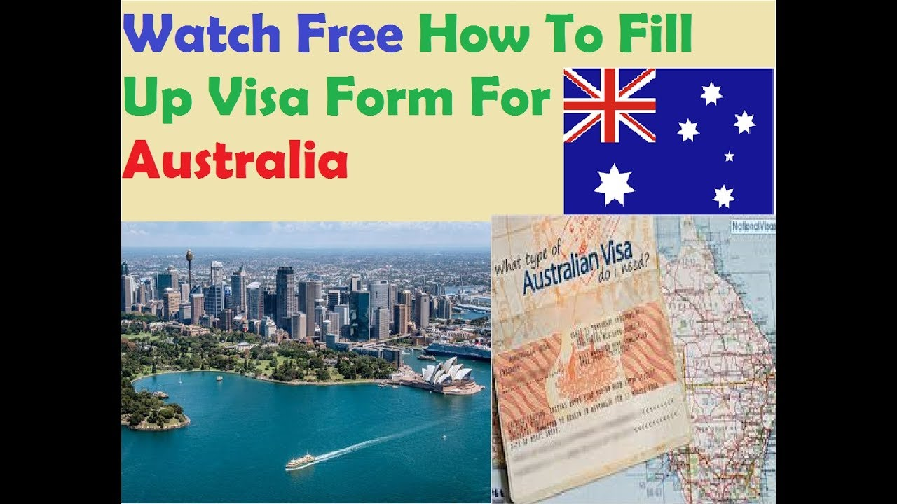 italian passport application form sydney