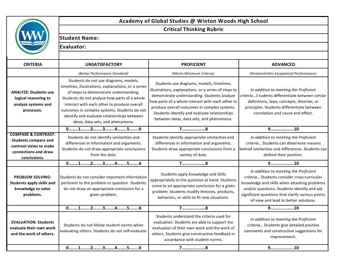 application letter for information technology fresh graduate
