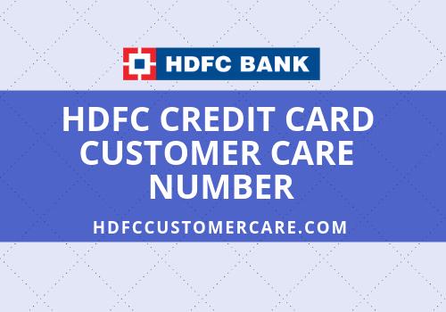 hdfc home loan application status check