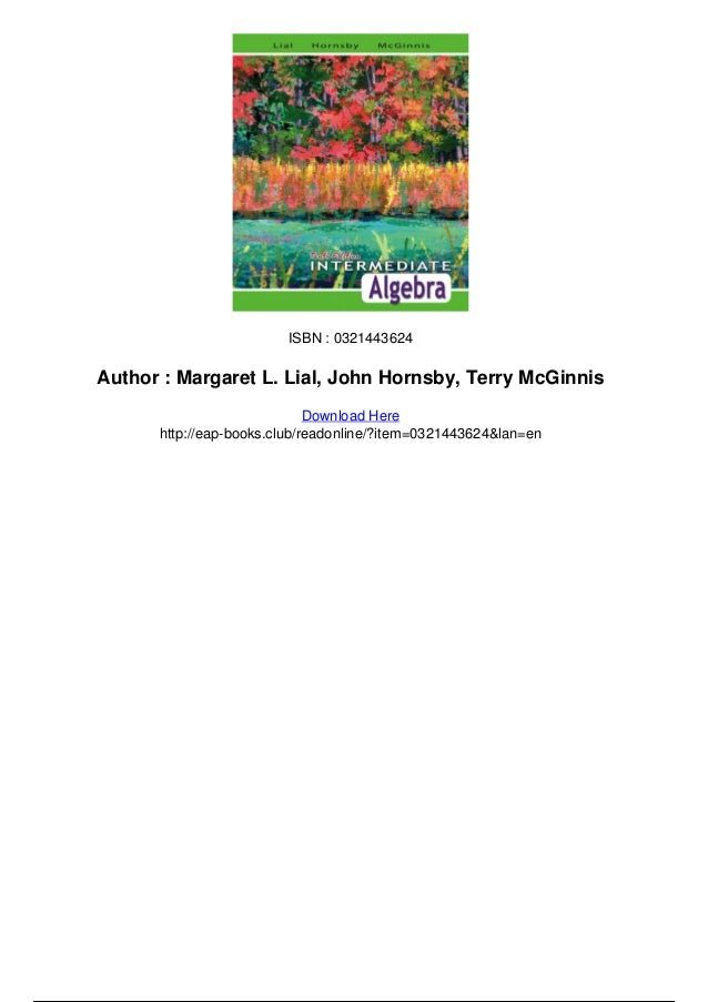 intermediate microeconomics and its application 12th edition pdf download