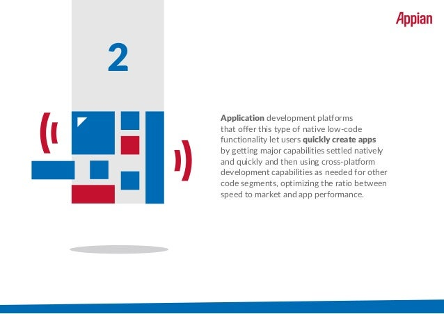 pros and cons of cross platform mobile application development
