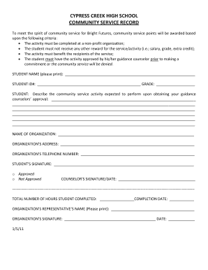 singapore pr application form 4a word format