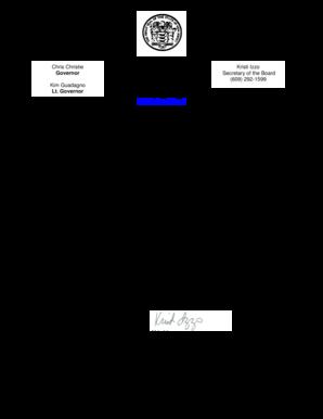 cpp application form 2017 pdf
