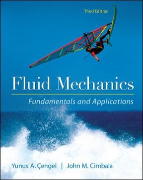 fracture mechanics fundamentals and applications fourth edition
