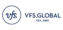 vfs indian visa online application