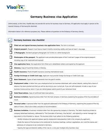 schengen visa application form sri lanka