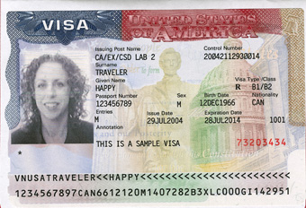 australia tourist visa application status