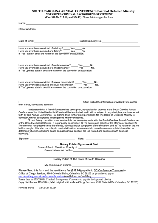 national police checking service npcs application consent form pdf