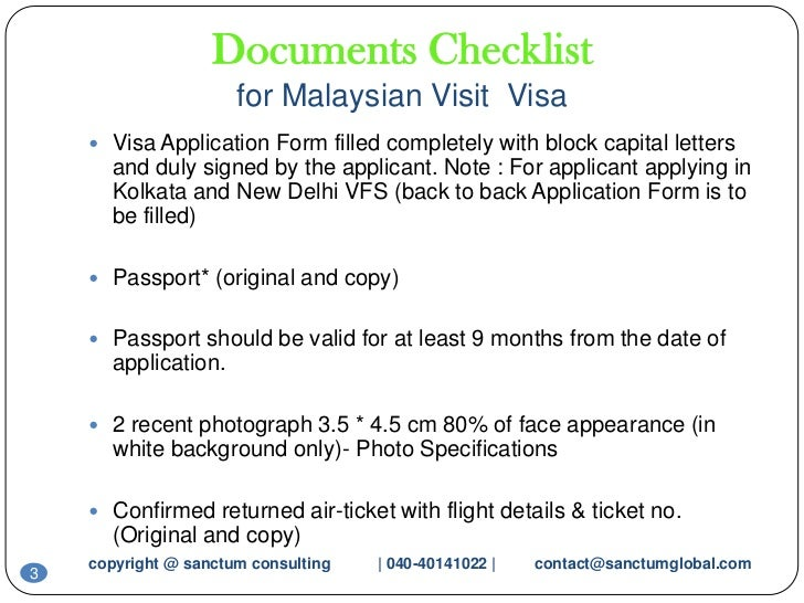 tourist visa australia 600 application form