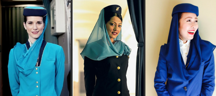 srilankan airlines air hostess application