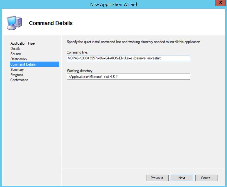 image capture application for windows