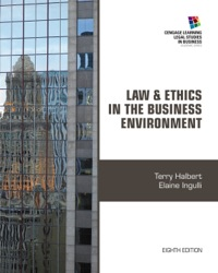 doing ethics in media theories and practical applications