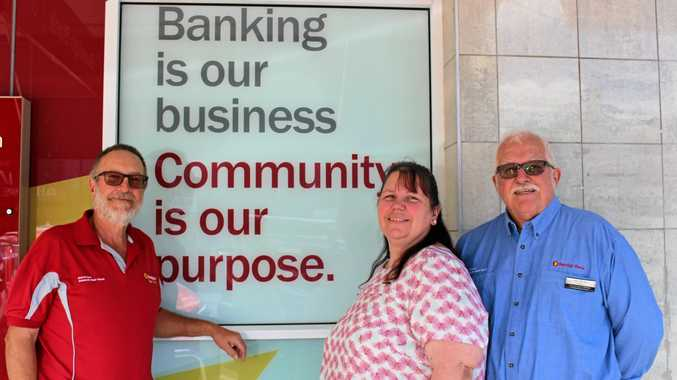 bendigo bank community grants application
