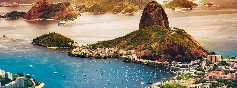 brazil online visa application form
