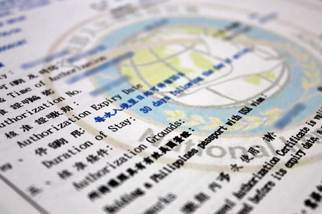 cost of spouse visa application australia