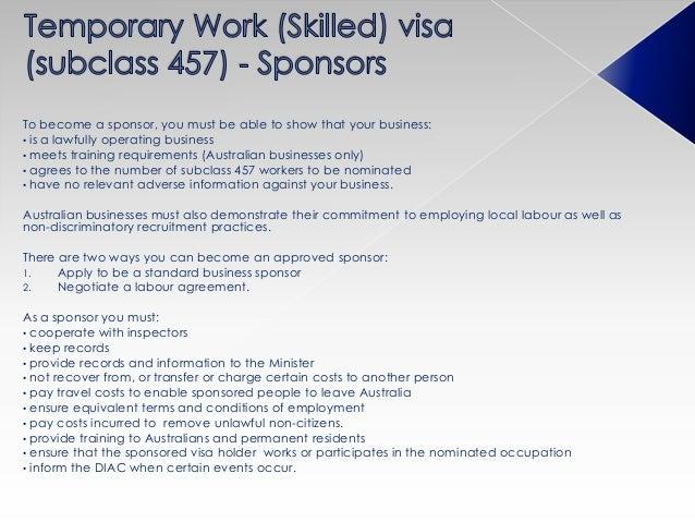 vietnam visa application perth wa