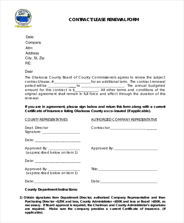 residential tenancy application form sa