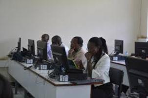 university of nairobi application form