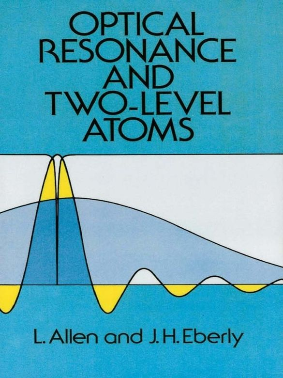 application of resonance in physics