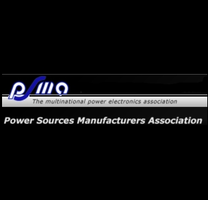 application of power electronics in industries