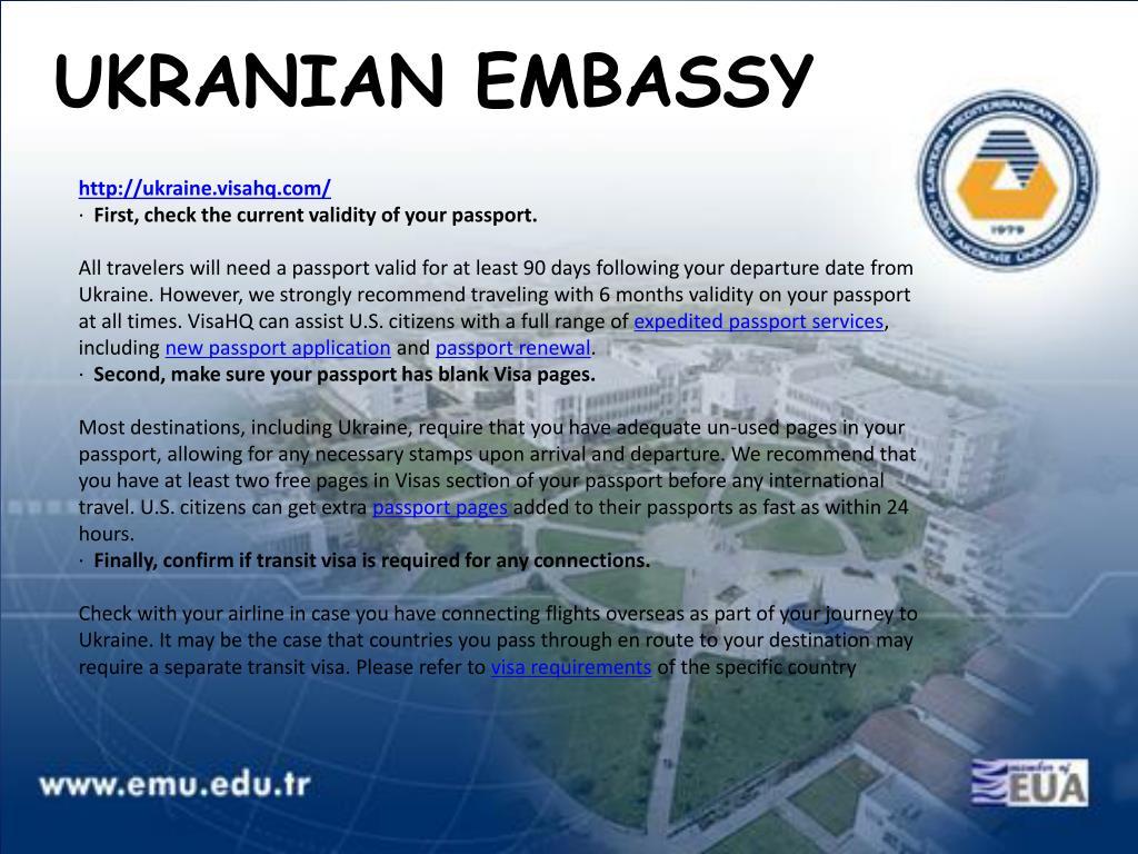 russian passport renewal application form