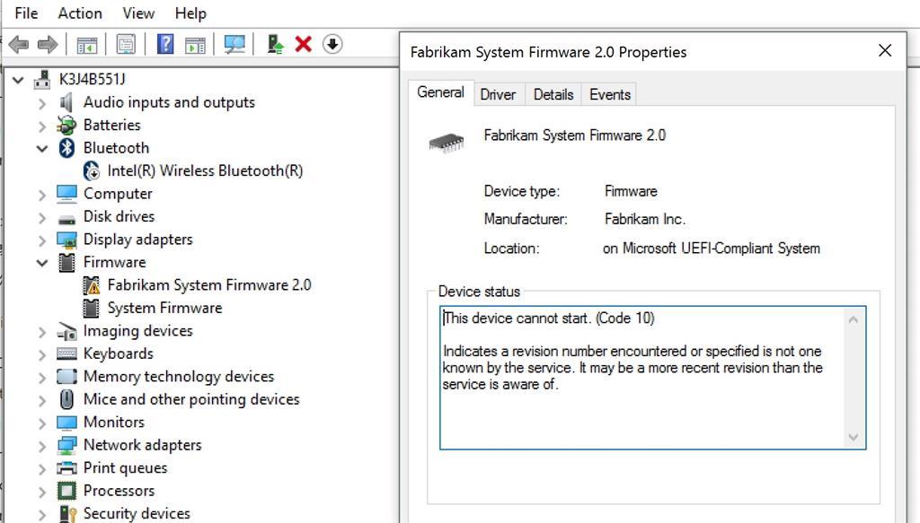 windows 7 platform update not applicable