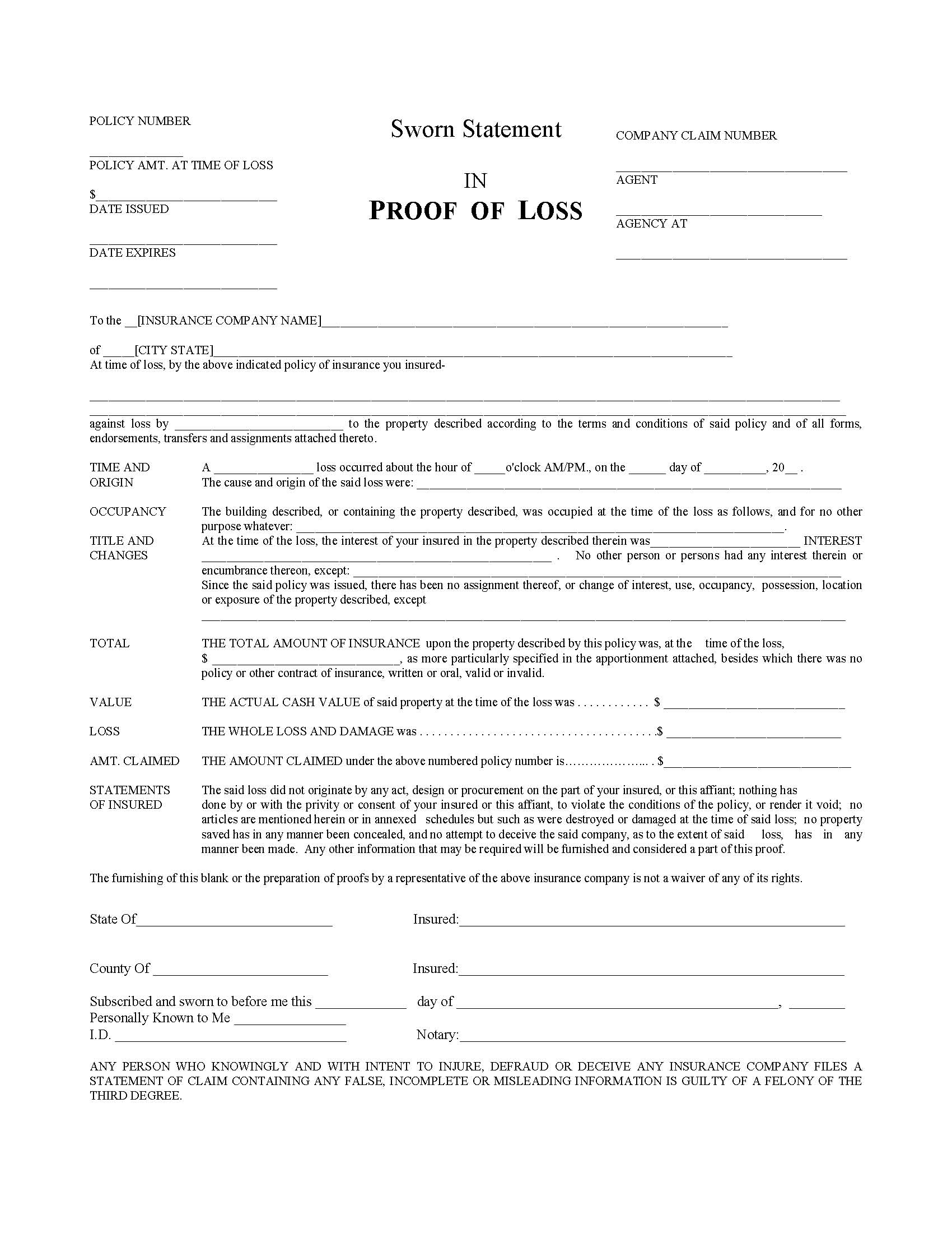 criminal injuries compensation wa application form