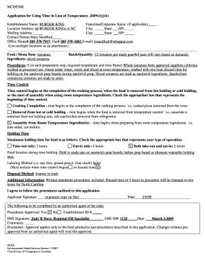 burger king job application online