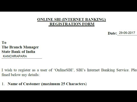 bank asia internet banking application form