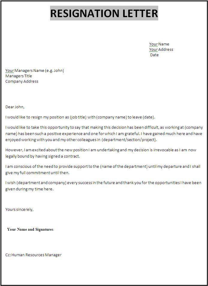 application letter for preschool teacher