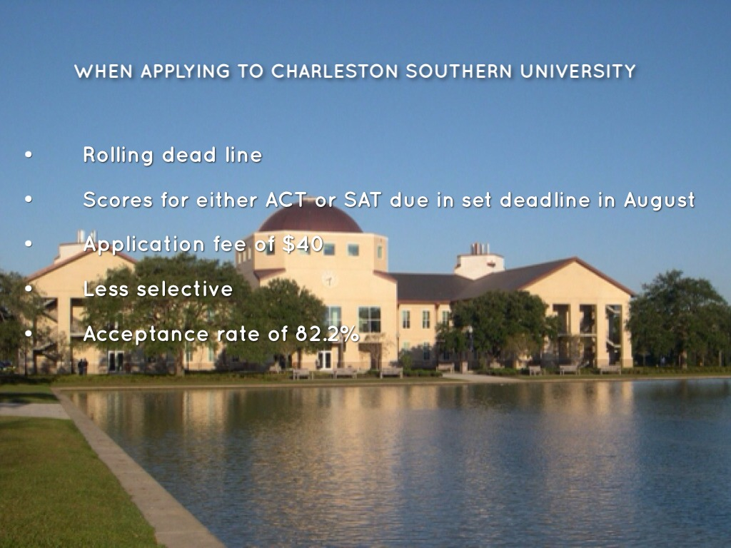 southern methodist university application deadline
