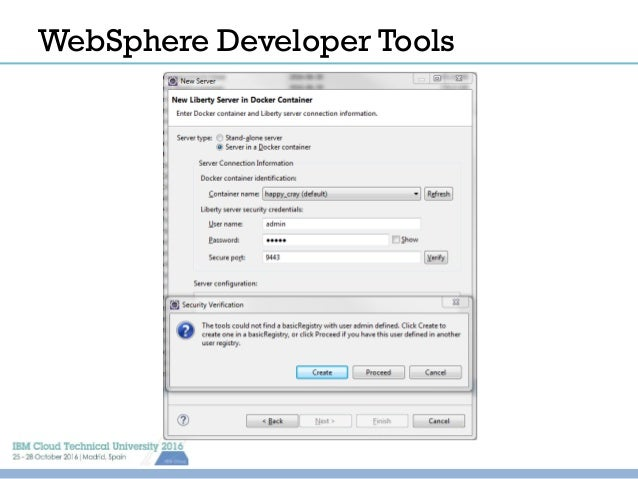websphere application server liberty download