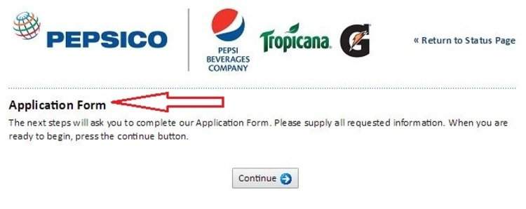 7 eleven online application jobs