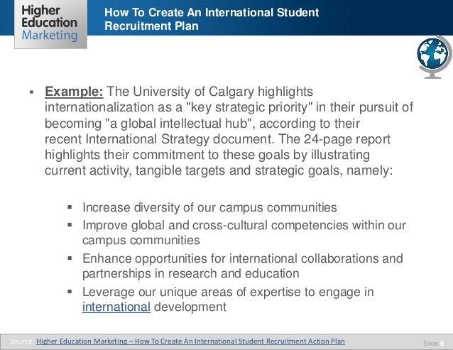 la trobe university application form for international student