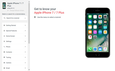 how do i get apple application support