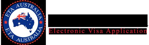 electronic australian visa application status