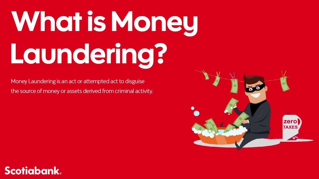 smart money card application form