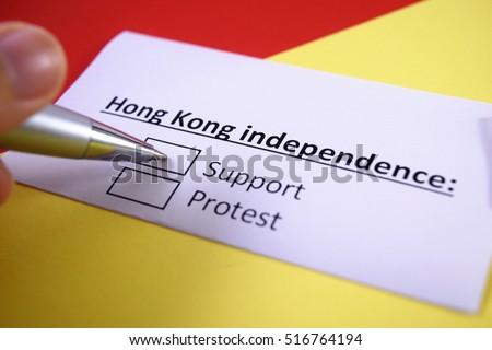 hong kong import license application form