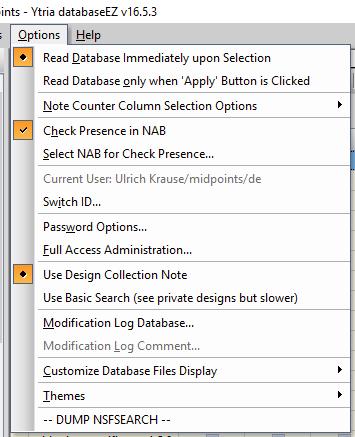 cross platform desktop applications with node electron and nw js