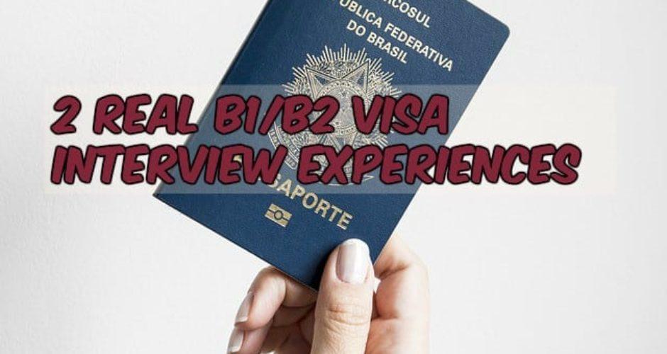 b2 visitor visa application form