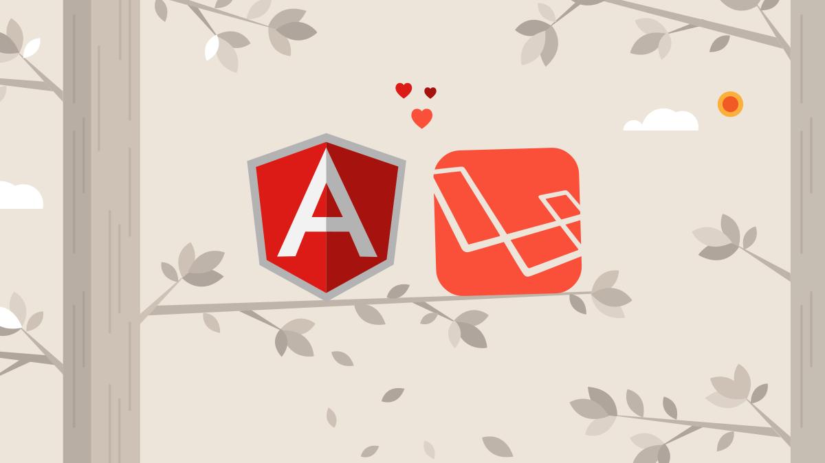mastering web application development with angularjs source code
